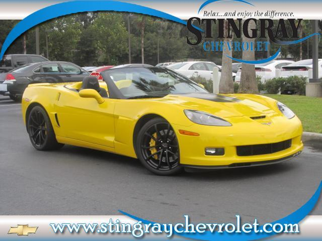 2013 chevrolet corvette for sale. Cars Review. Best American Auto & Cars Review