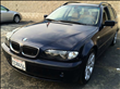 2003 BMW 3 Series for sale in San Juan Capistrano CA