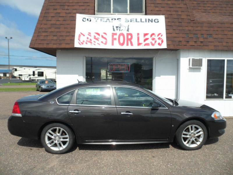 Madison Wi New Car Dealers
