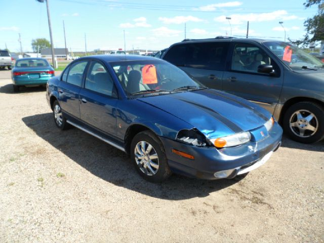 Paul Oman S Westside Auto Sales Used Cars Chippewa