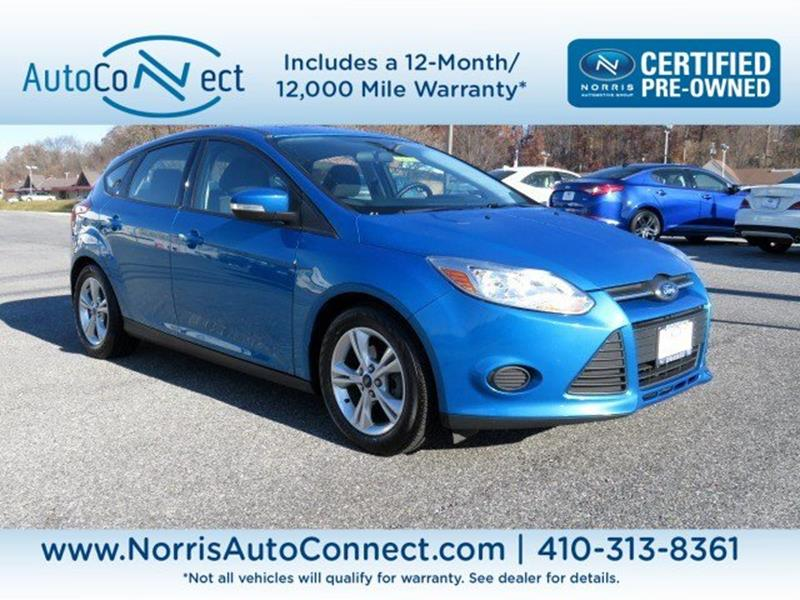 Hatchbacks for sale in baltimore md for Exclusive motor cars baltimore md 21215