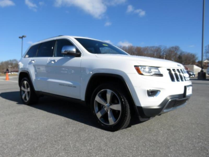 Best used cars for sale in baltimore md for Exclusive motor cars baltimore md 21215