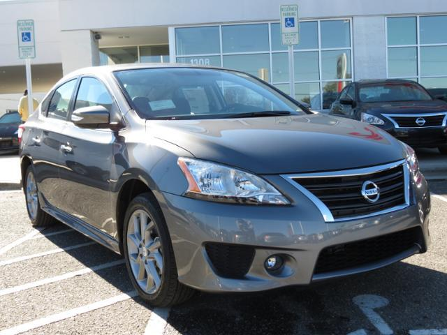 Nissan for sale in Shelby NC Carsforsale