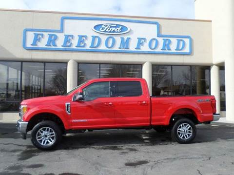 2017 Ford F 350 For Sale Carsforsale Com