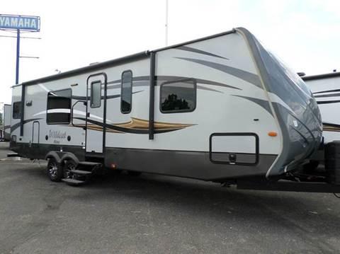 Rvs Amp Campers For Sale In Utah Carsforsale Com