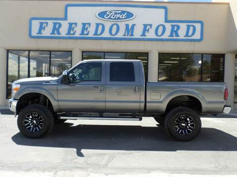 Used Ford F 350 For Sale In Gunnison Ut Carsforsale Com