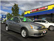 2008 Ford Focus for sale in Warwick, RI