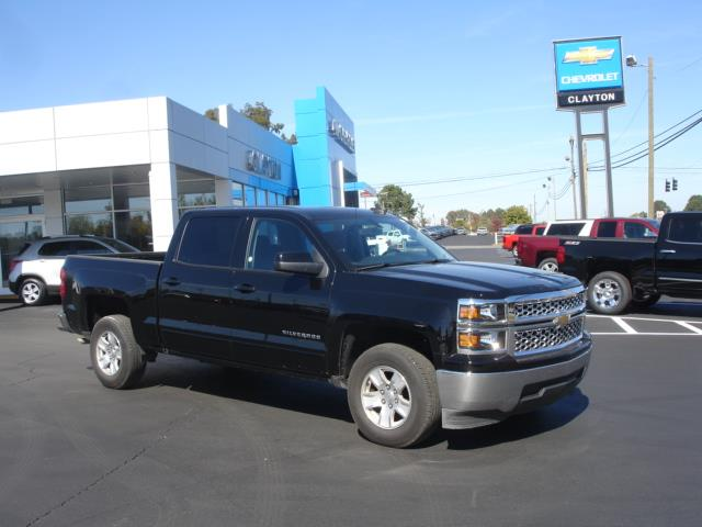 Best Used Trucks For Sale In Arab Al Carsforsale Com