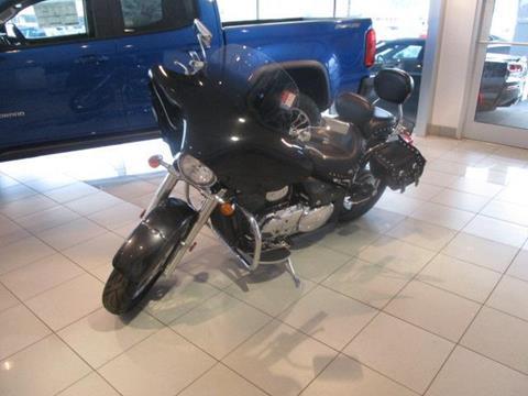 2006 Suzuki SIDE for sale in Arab, AL