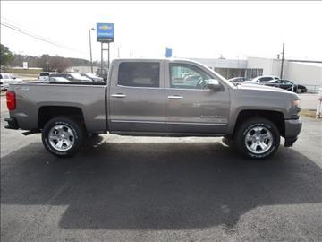 Pickup Trucks For Sale Arab Al Carsforsale Com