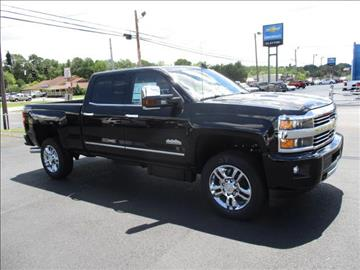 Used Cars For Sale Cars For Sale New Cars