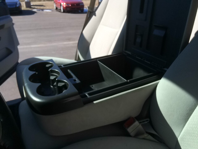 2008 Chevrolet Silverado 1500 LT1 4WD 4dr Extended Cab 6.5 ft. SB - Twin Lake MI