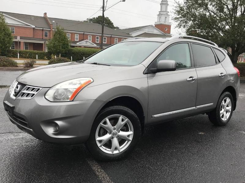 Nissan For Sale in Wilmington, NC - Carsforsale.com