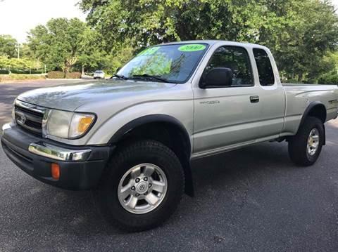 Seaport Auto Sales - Used Cars - Wilmington NC Dealer
