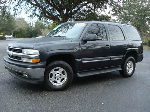chevrolet tahoe for sale wilmington nc. Black Bedroom Furniture Sets. Home Design Ideas