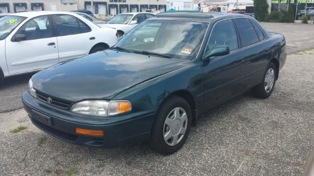 1996 Toyota Camry for sale in Lakewood NJ
