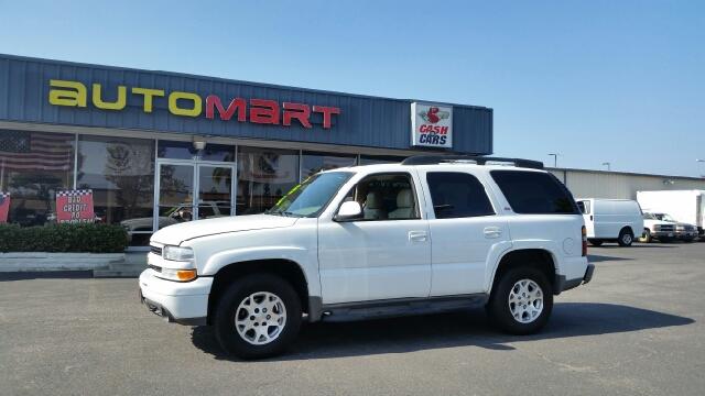 Chevrolet For Sale In Escondido Ca