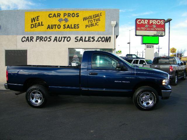 Car Pros Auto Sales Albuquerque Nm