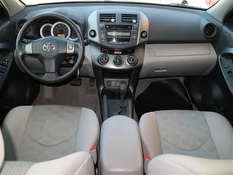 Toyota Suv In Sarasota Fl Hawley Budget Cars