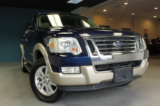 2006 Ford Explorer for sale in West Chester PA