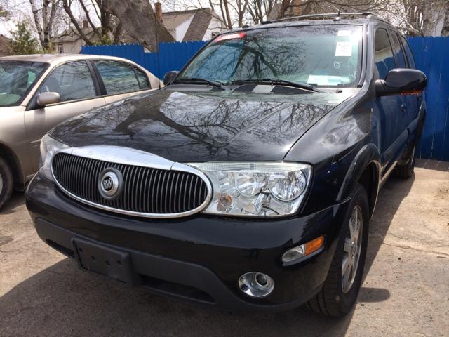 Lexington Ky Used Car Parts