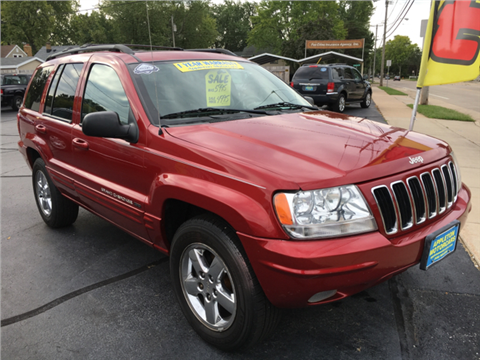 Cheap Used Cars For Sale In Appleton Wi