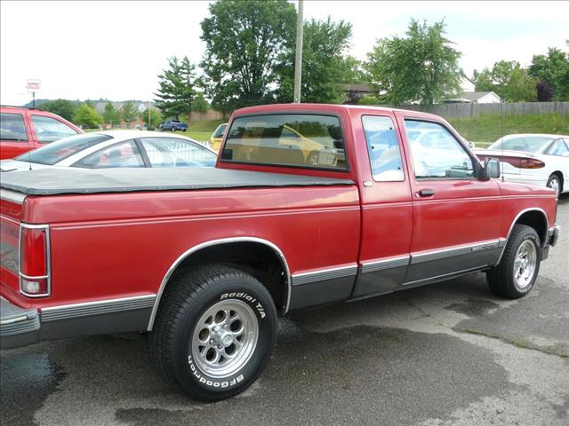 Used Cars For Sale In Brunswick Ohio Liberty Ford