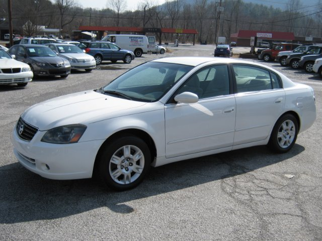 What Is Nc Sales Tax On Used Cars