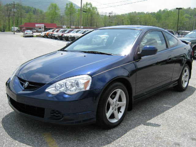 used acura rsx for sale. Black Bedroom Furniture Sets. Home Design Ideas