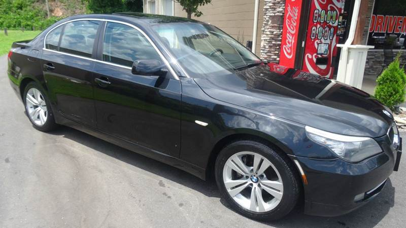 Pre Owned Inventory Wheels In Motion Upcomingcarshq Com