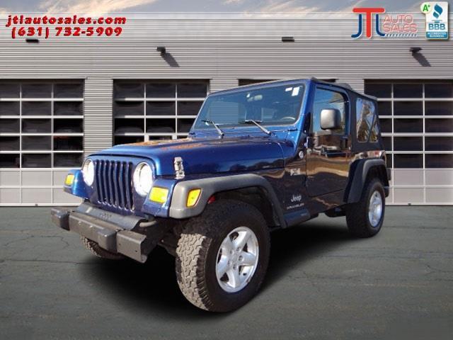 2005 jeep wrangler for sale in san antonio tx. Black Bedroom Furniture Sets. Home Design Ideas