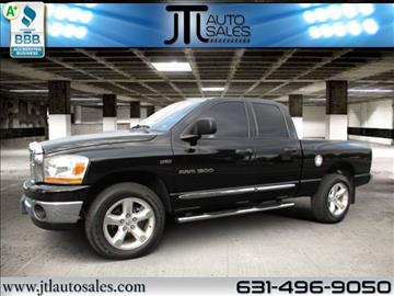 Used dodge trucks for sale south bend in for Austin rising fast motor cars