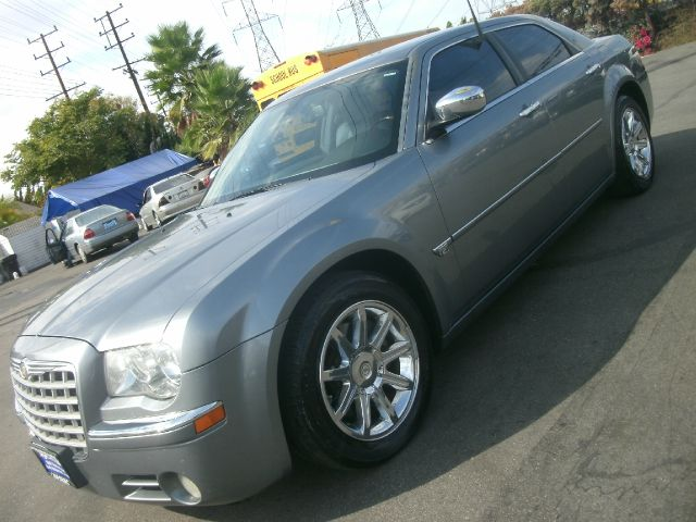 2006 Chrysler 300 for sale in North Hollywood CA