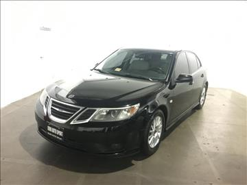 2008 Saab 9-3 for sale in Chantilly, VA
