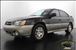 2002 Subaru Outback for sale in GRAND RAPIDS MI