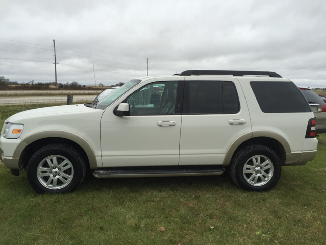 2010 ford explorer for sale in cedar rapids ia. Cars Review. Best American Auto & Cars Review
