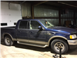 2003 Ford F-150 for sale in BEAVER DAM WI