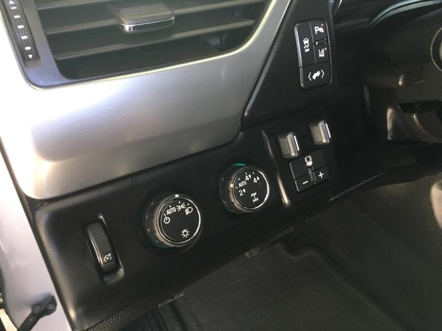 2015 Chevrolet Suburban 4x4 LT 1500 4dr SUV - Orem UT