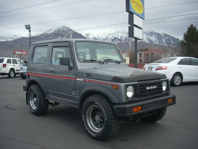 Suzuki Samurai For Sale In Bc >> Used Suzuki Samurai Cars For Sale Suzuki Samurai Cars | Autos Post