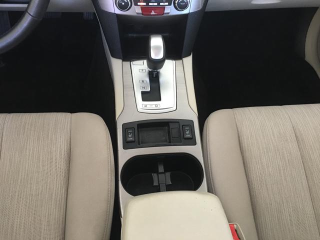 2014 Subaru Legacy AWD 2.5i Premium 4dr Sedan - Orem UT