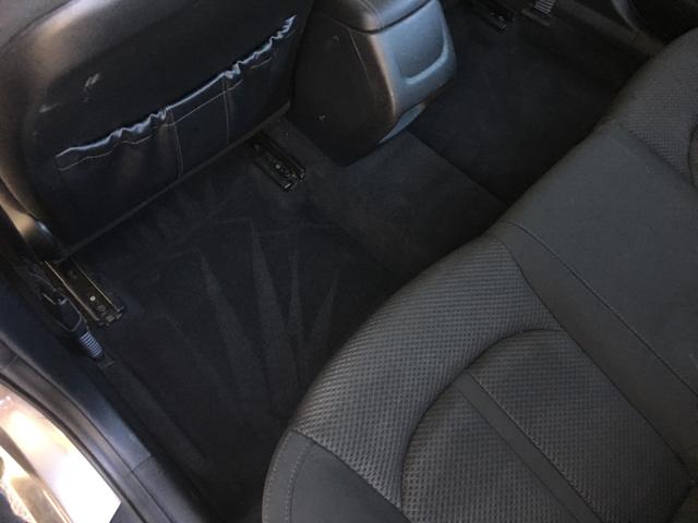 2016 Kia Optima LX 4dr Sedan - Orem UT