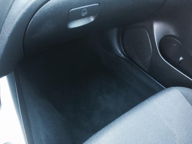 2009 Subaru Impreza WRX AWD 4dr Sedan - Orem UT