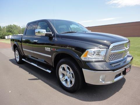 2016 RAM Ram Pickup 1500 for sale in North Wales, PA