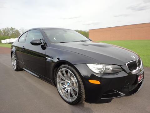 2010 BMW M3 For Sale - Carsforsale.com