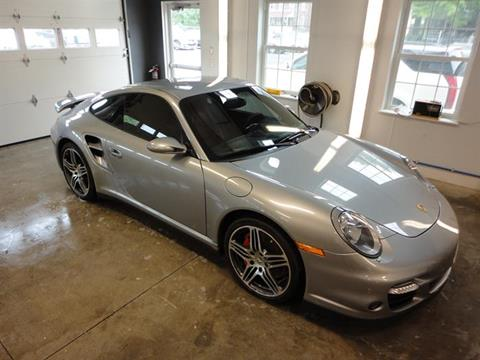 2007 Porsche 911 for sale in North Wales, PA