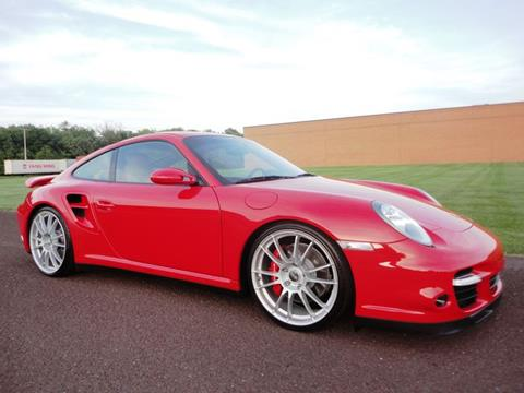 2007 porsche 911 for sale. Black Bedroom Furniture Sets. Home Design Ideas