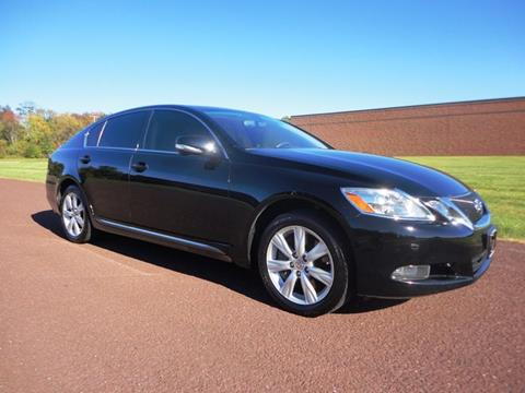 2008 lexus gs 350 for sale in pennsylvania. Black Bedroom Furniture Sets. Home Design Ideas