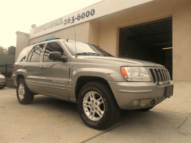 2000 jeep grand cherokee limited 4dr 4wd suv. Cars Review. Best American Auto & Cars Review