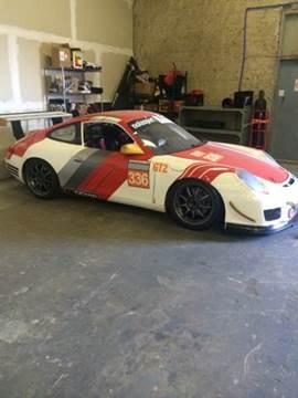 2001 Porsche 911 for sale in New Orleans, LA