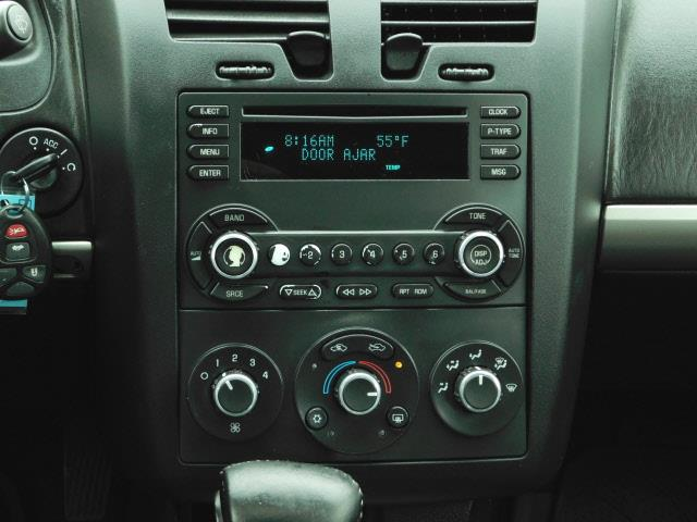 2006 Chevrolet Malibu Maxx LT 4dr Hatchback - Shakopee MN
